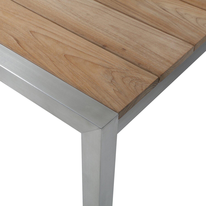 Greemotion Tisch San Diego kaufen bei OBI