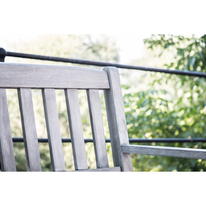 greemotion bank maui kaufen bei obi. Black Bedroom Furniture Sets. Home Design Ideas