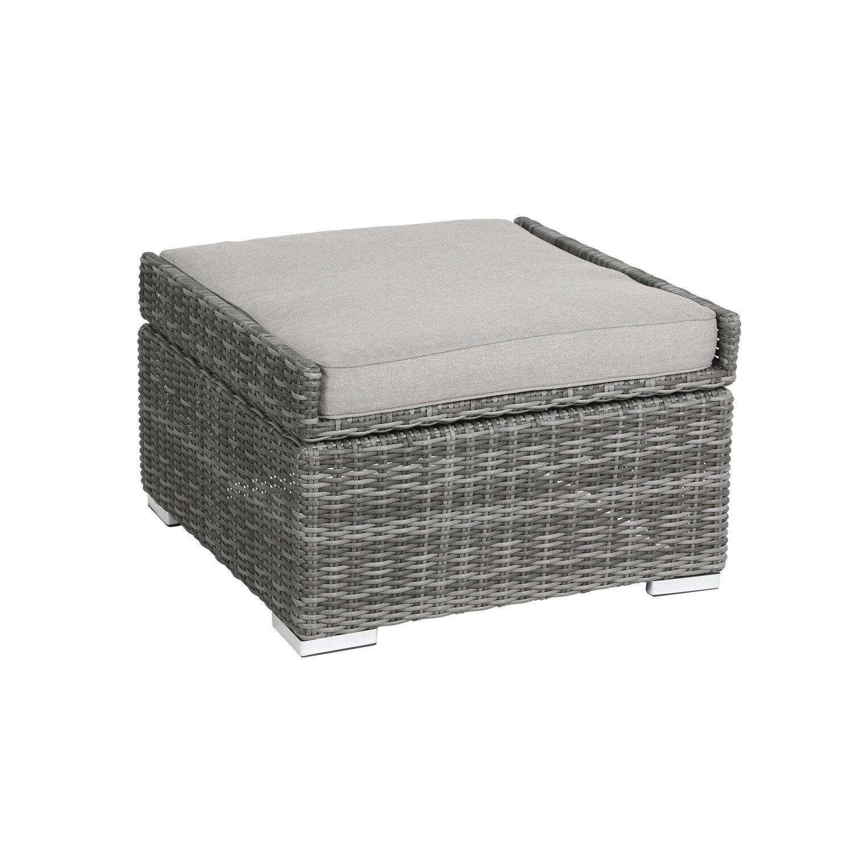 Einzigartig Zebra Gartenmöbel Reduziert Design