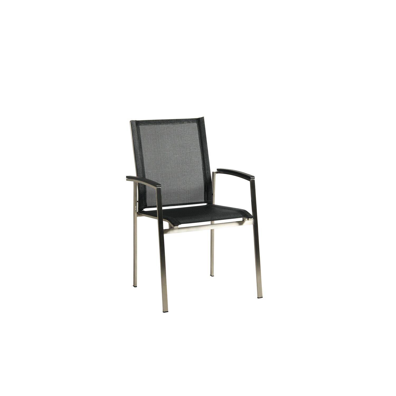 Gartenstühle Kaufen Bei Obi Obich