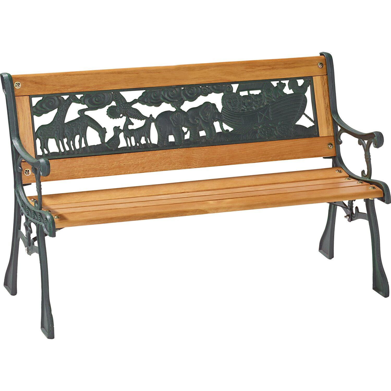 ungew hnlich gartenm bel kind fotos die kinderzimmer. Black Bedroom Furniture Sets. Home Design Ideas