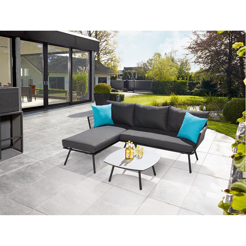 gartenm bel rattan ausverkauf qf94 kyushucon. Black Bedroom Furniture Sets. Home Design Ideas