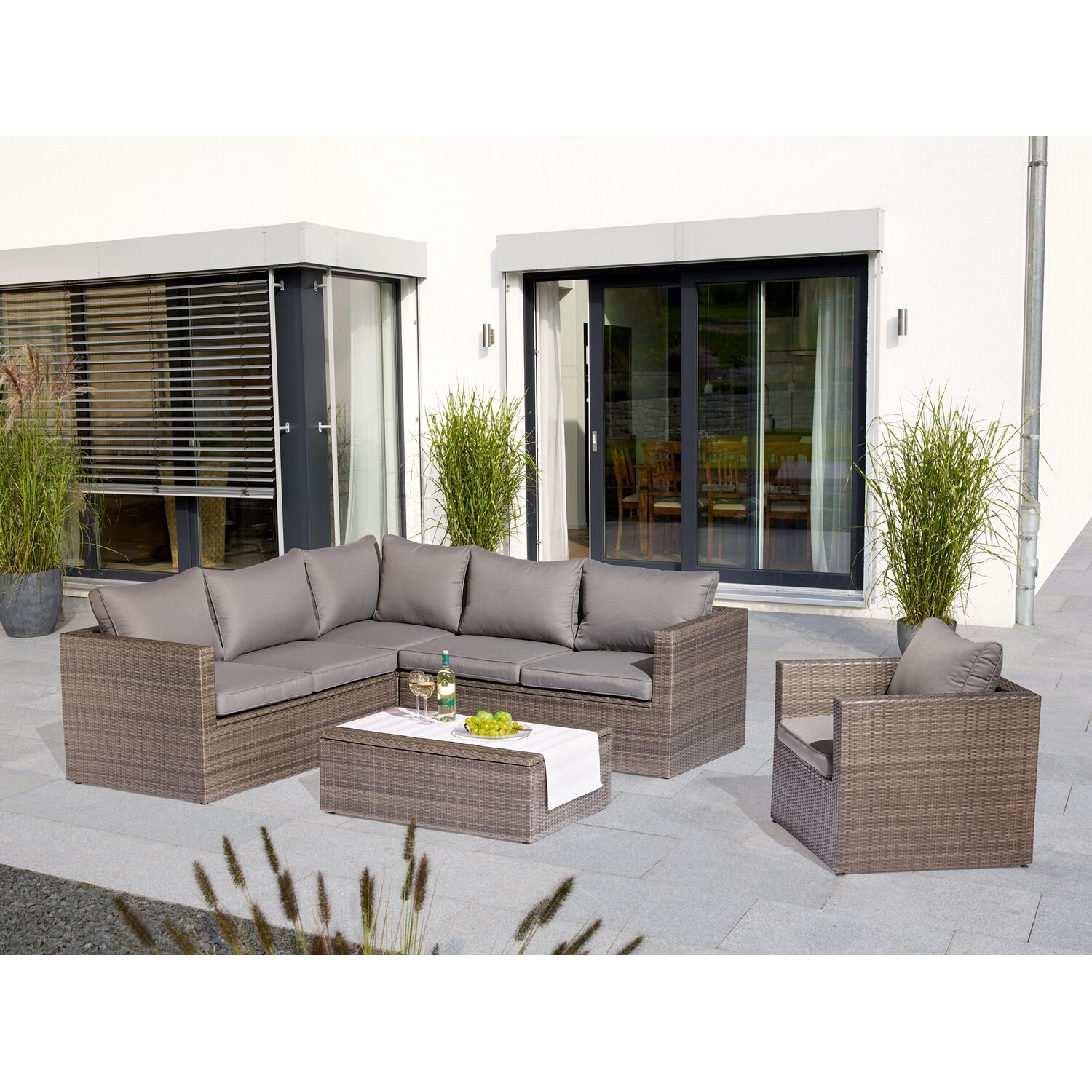 neueste balkonverkleidung kunststoff obi schema terrasse design ideen. Black Bedroom Furniture Sets. Home Design Ideas