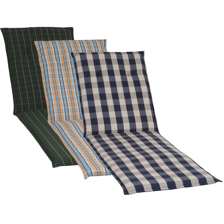 schaumkissen liege genf kaufen bei obi. Black Bedroom Furniture Sets. Home Design Ideas