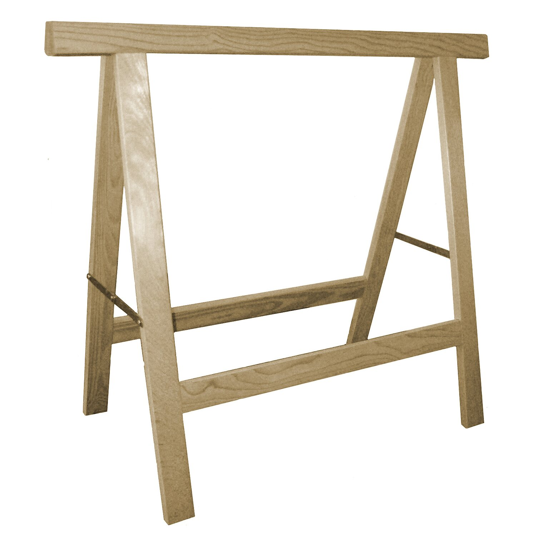 Tischbock Baumarkt tischbock kaufen bei obi