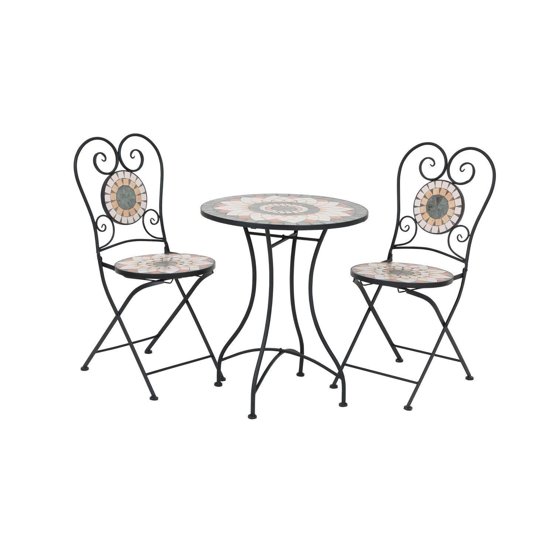 Balkonmöbel kaufen bei OBI - OBI.ch