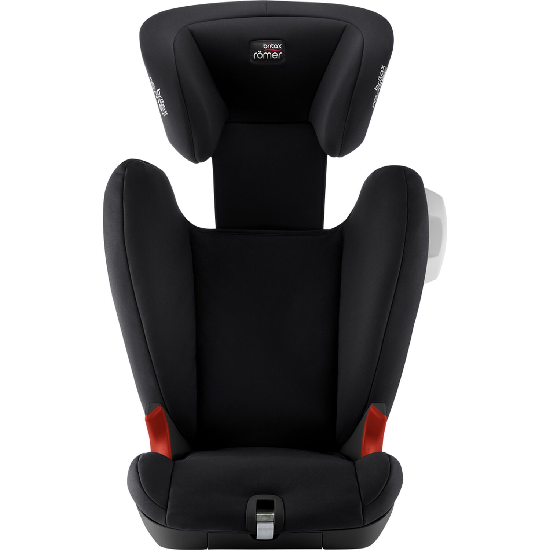 Folkekære Britax Römer Kindersitz Kidfix SL SICT Cosmos Black kaufen bei OBI TM-55