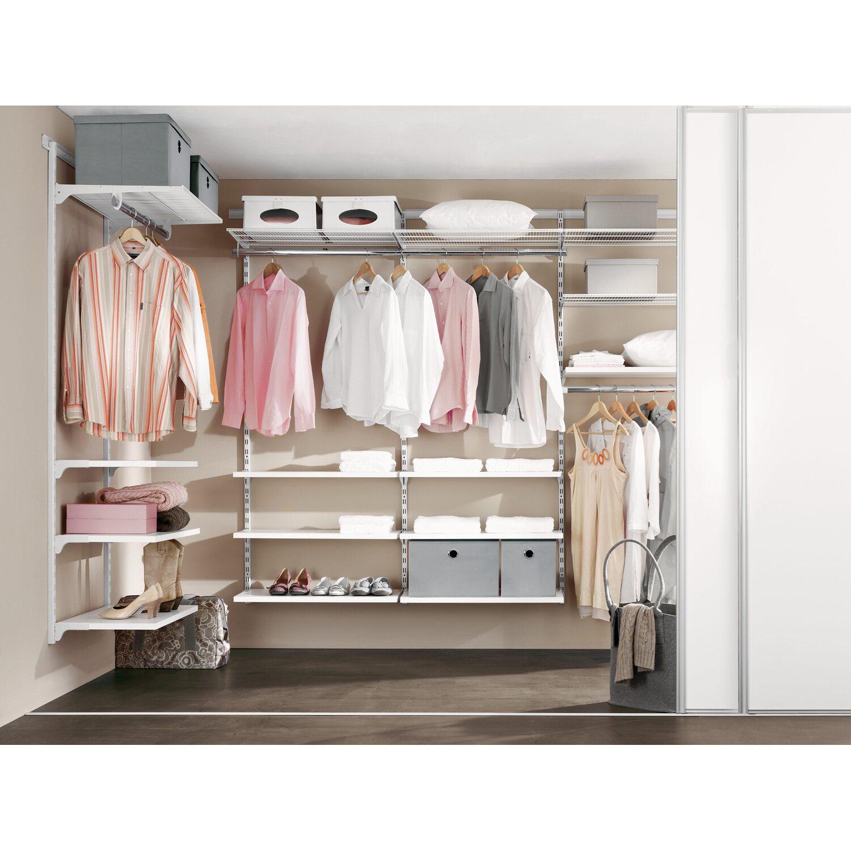 textilbox softbox grau kaufen bei obi. Black Bedroom Furniture Sets. Home Design Ideas