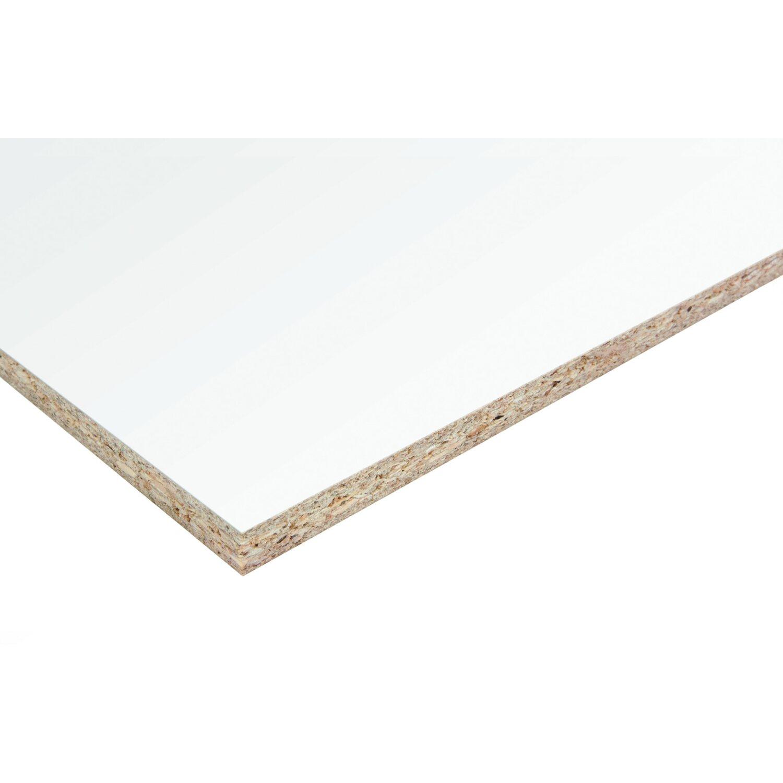 Favorit Platte Weiss kaufen bei OBI SA02