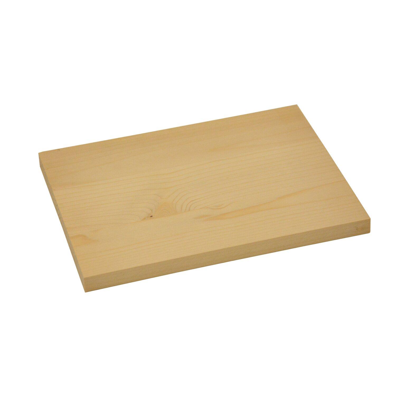 verlegeplatten kaufen bei obi - obi.ch