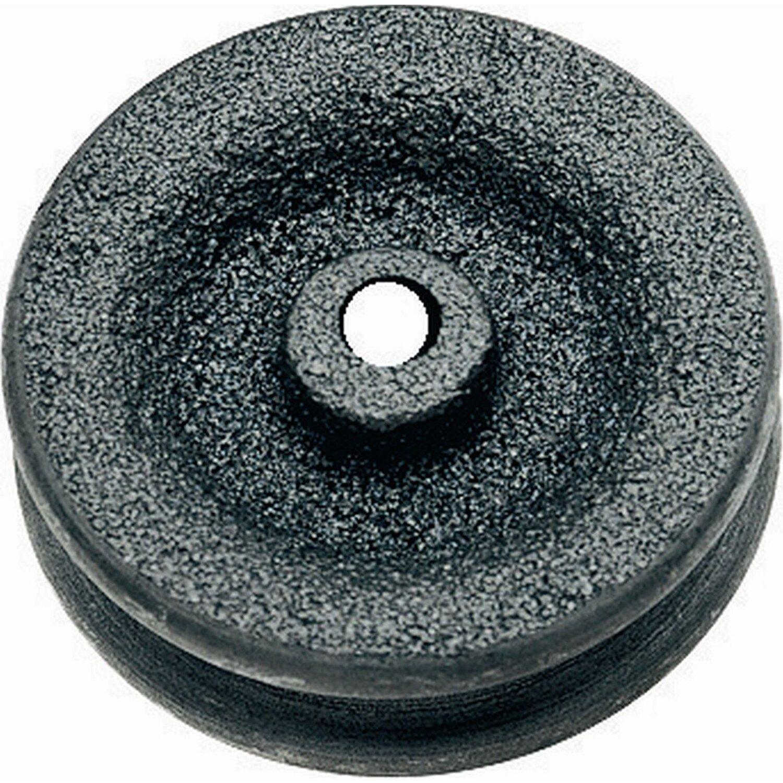 Seilrolle Ø 40 mm kaufen bei OBI
