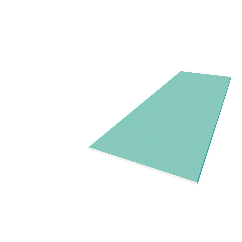 knauf gipsplatte greenb ausb gkbi 12 5 600 2 39 600 hrk kaufen bei obi. Black Bedroom Furniture Sets. Home Design Ideas