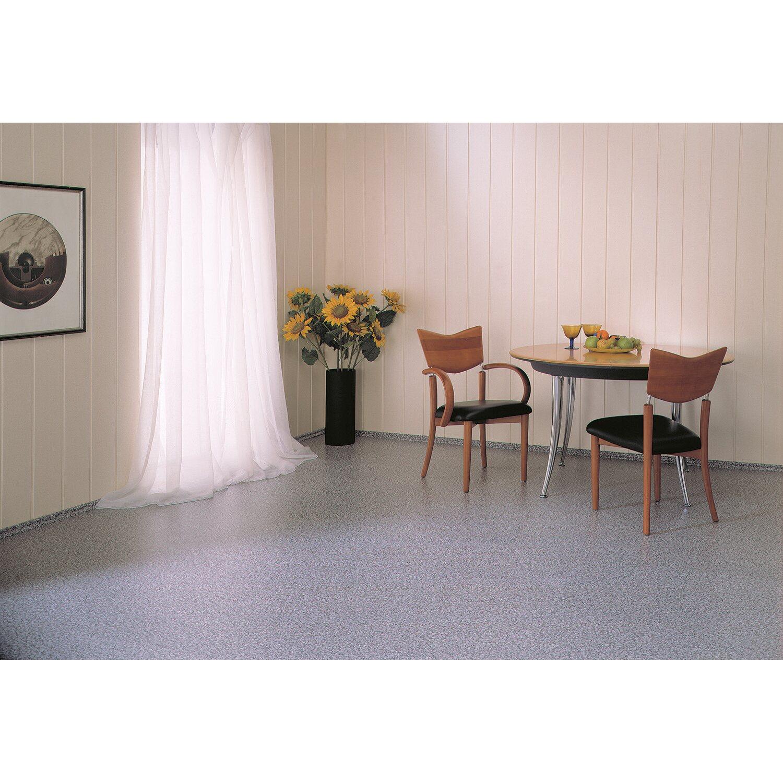 paneele weiss 2 39 600 mm x 168 mm x 8 mm kaufen bei obi. Black Bedroom Furniture Sets. Home Design Ideas