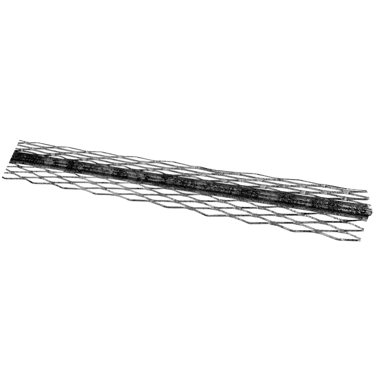 knauf innenputz eckprofil 35/35 2'500 kaufen bei obi