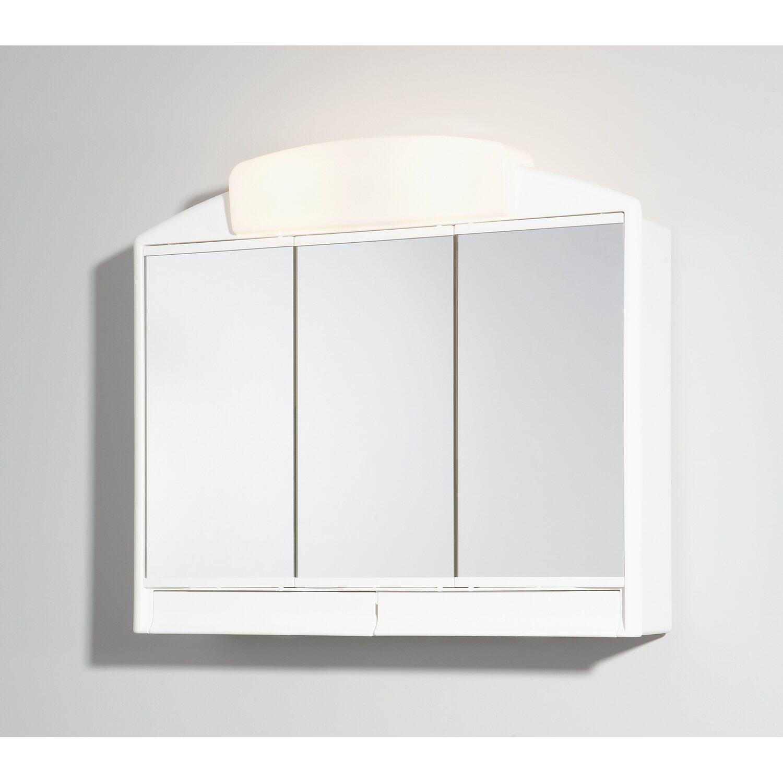 jokey spiegelschrank rano kaufen bei obi. Black Bedroom Furniture Sets. Home Design Ideas