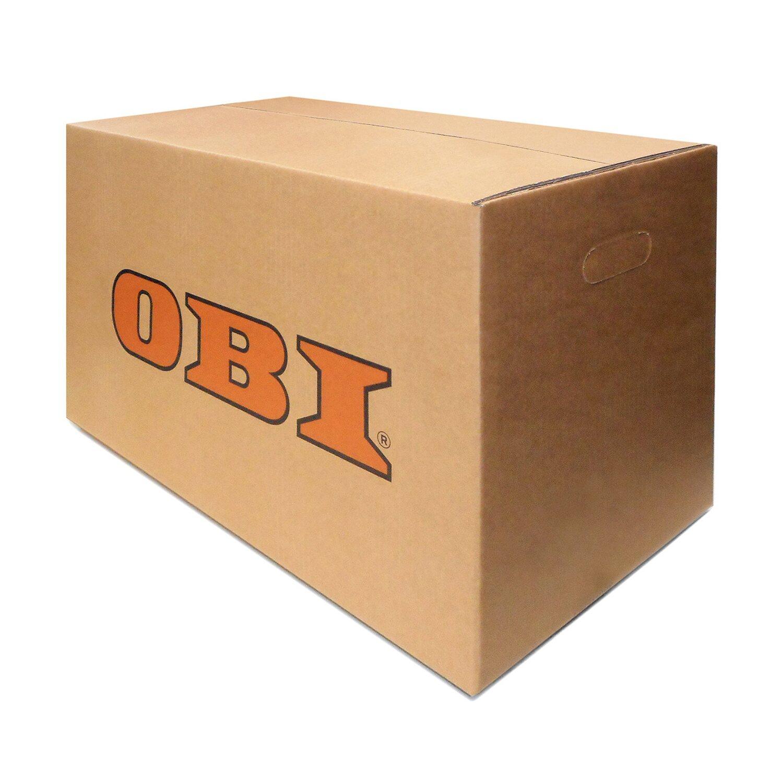 OBI Bucherkarton S Kaufen Bei