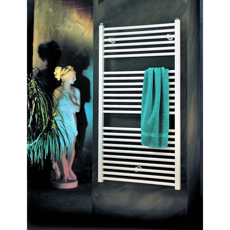 schulte design heizk rper europa gerade weiss bef llt 153 5 cm x 60 cm kaufen bei obi. Black Bedroom Furniture Sets. Home Design Ideas