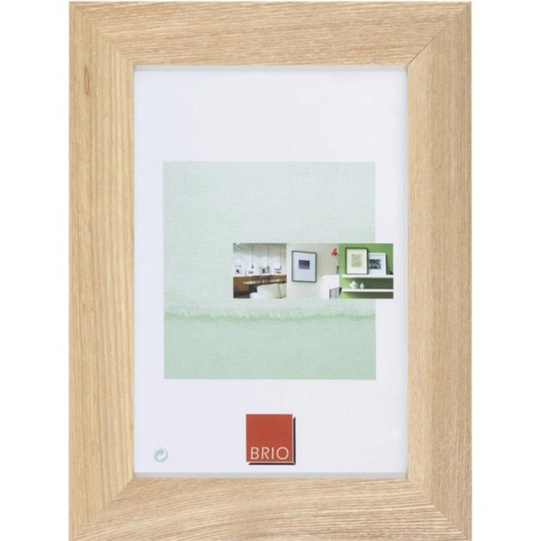 atemberaubend bilderrahmenglas clips galerie bilderrahmen ideen. Black Bedroom Furniture Sets. Home Design Ideas