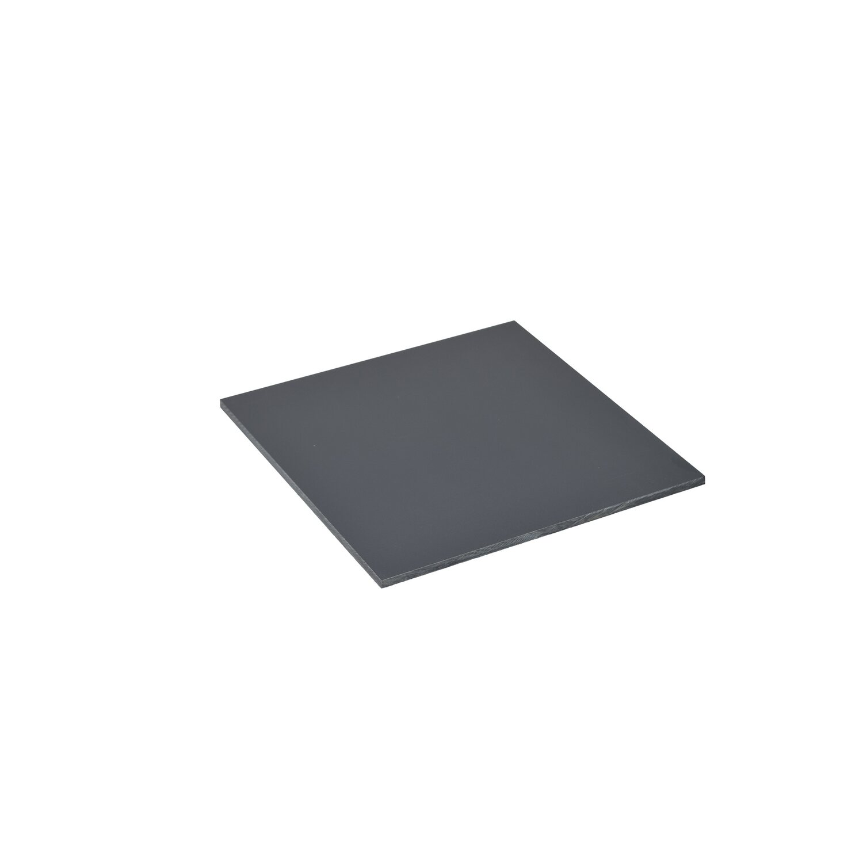 Bau Allzweckplatte Grau 6 Mm Kaufen Bei Obi