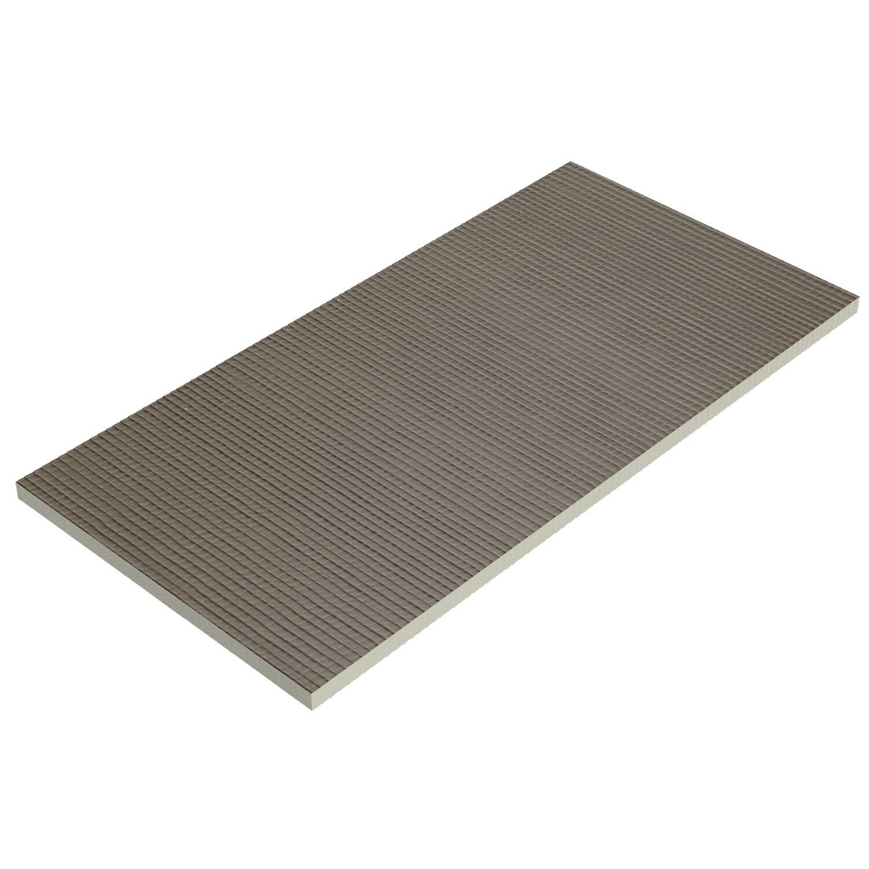 ultrament bauplatte do it 30 mm 120 cm x 60 cm kaufen bei obi. Black Bedroom Furniture Sets. Home Design Ideas