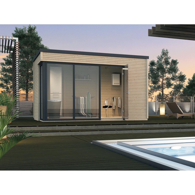 weka designhaus cubilis kaufen bei obi. Black Bedroom Furniture Sets. Home Design Ideas