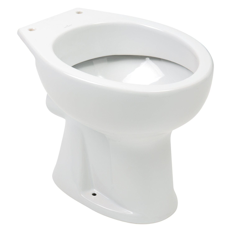 Komplett Neu WC kaufen bei OBI - OBI.ch FV88
