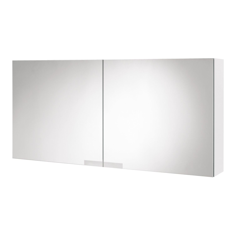spiegelschränke kaufen bei obi - obi.ch, Badezimmer ideen