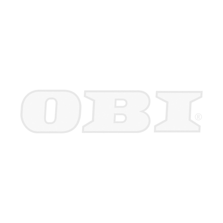 Beste Von Gartenzaun Metall Obi Design