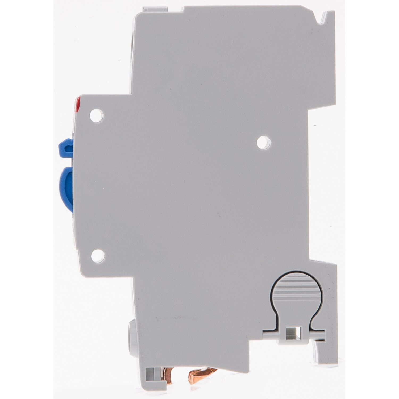 Tolle Verwendung Von Neutralleiter Bilder - Schaltplan Serie Circuit ...