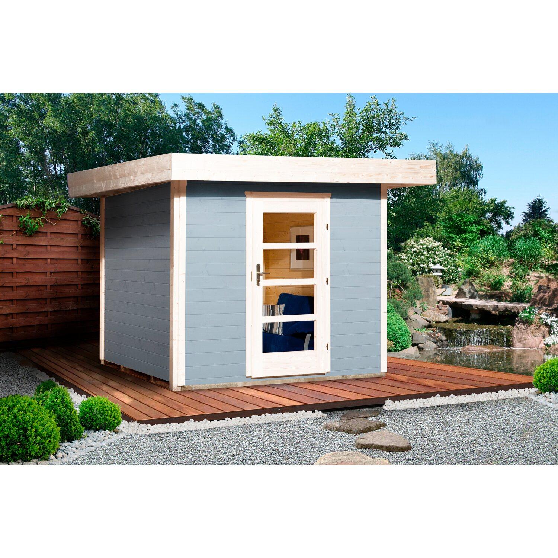 weka designhaus 172 kaufen bei obi. Black Bedroom Furniture Sets. Home Design Ideas