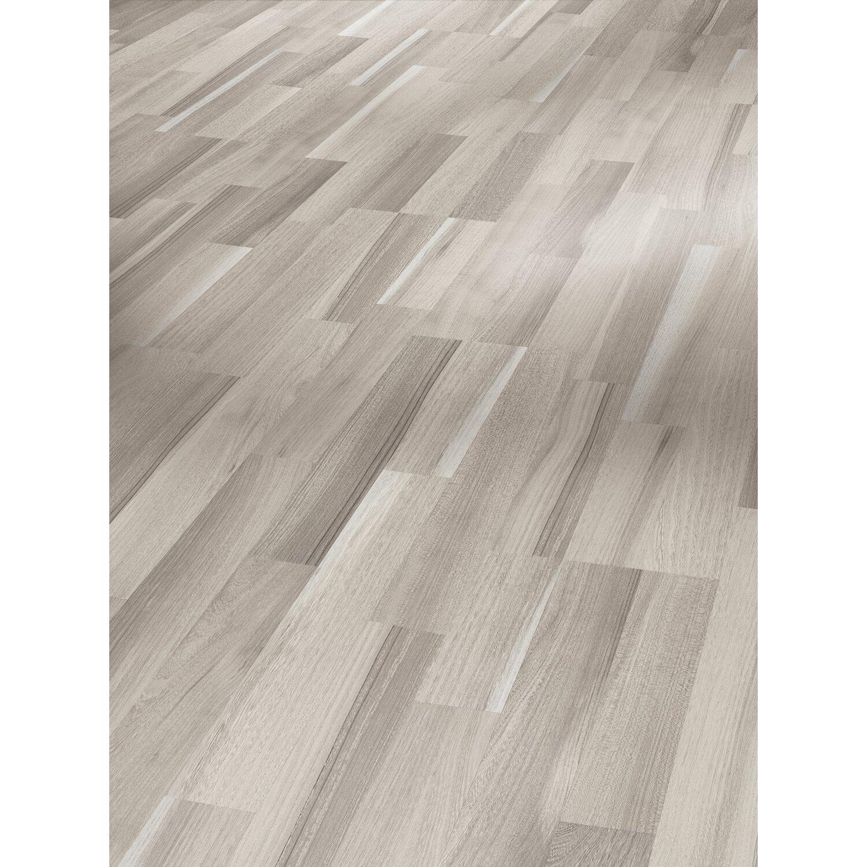 parador laminat basic 200 akazie grau seidenmatte struktur schiffsboden 3 stab kaufen bei obi. Black Bedroom Furniture Sets. Home Design Ideas