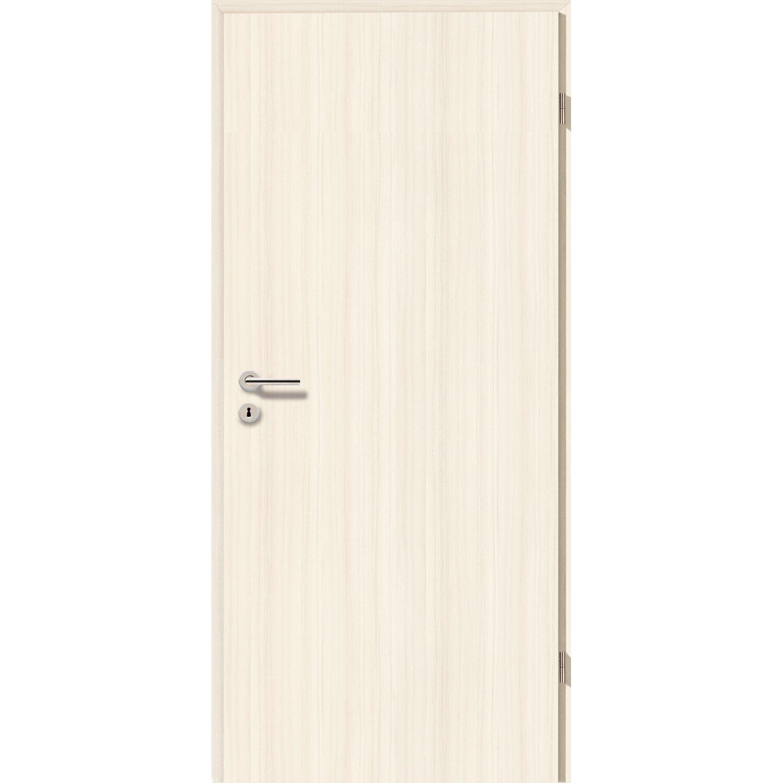 cpl zimmert r coco bolo holznachbildung 198 5 cm x 86 cm x 3 9 cm din links kaufen bei obi. Black Bedroom Furniture Sets. Home Design Ideas
