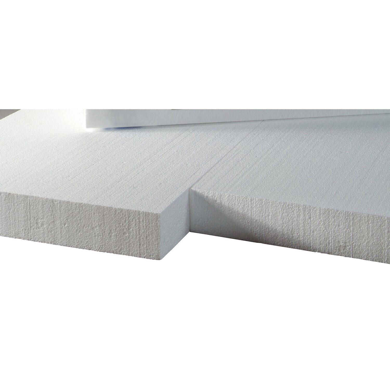 Styropor kaufen moderne deko idee glnzend aus styropor for Styropor kaufen obi