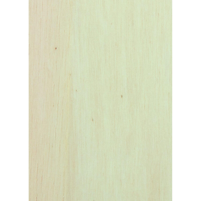Sperrholz Pappel 4mm Zuhause