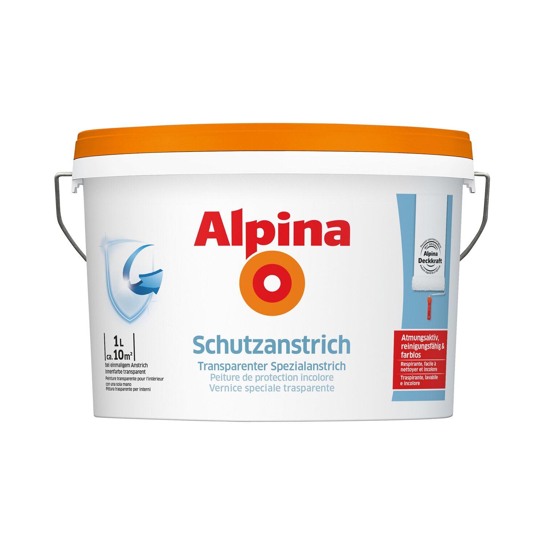 alpina sanfter morgentau wohnzimmer gestalten u tipps und ideen mit alpina farben alpina feine. Black Bedroom Furniture Sets. Home Design Ideas