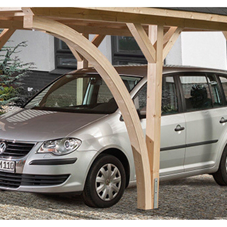 Carport Bausatz Obi. Carport Bausatz Obi With Carport Bausatz Obi ...