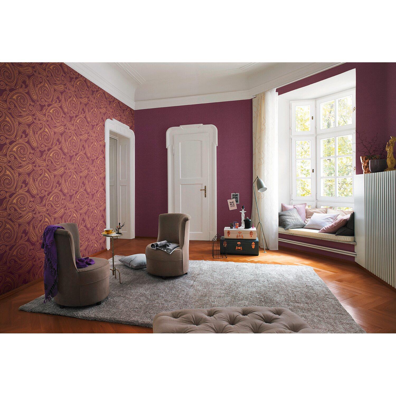 barbara becker teppich touch beige 140 cm x 200 cm kaufen bei obi. Black Bedroom Furniture Sets. Home Design Ideas