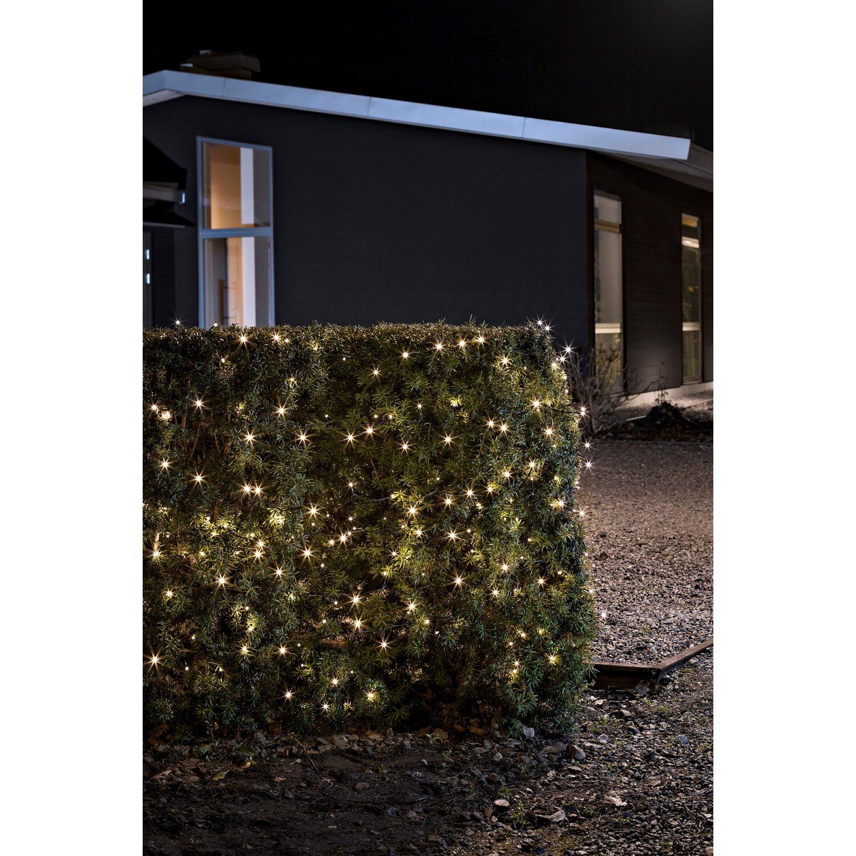 konstsmide led lichterkette 120 warmweisse dioden batteriebetrieben kaufen bei obi. Black Bedroom Furniture Sets. Home Design Ideas
