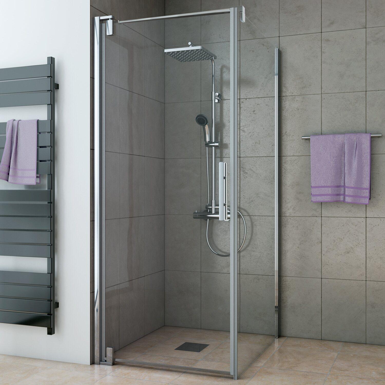 duschkabine fr badewanne trendy duschkabine badewanne mehr praktisch und komfortabel with. Black Bedroom Furniture Sets. Home Design Ideas