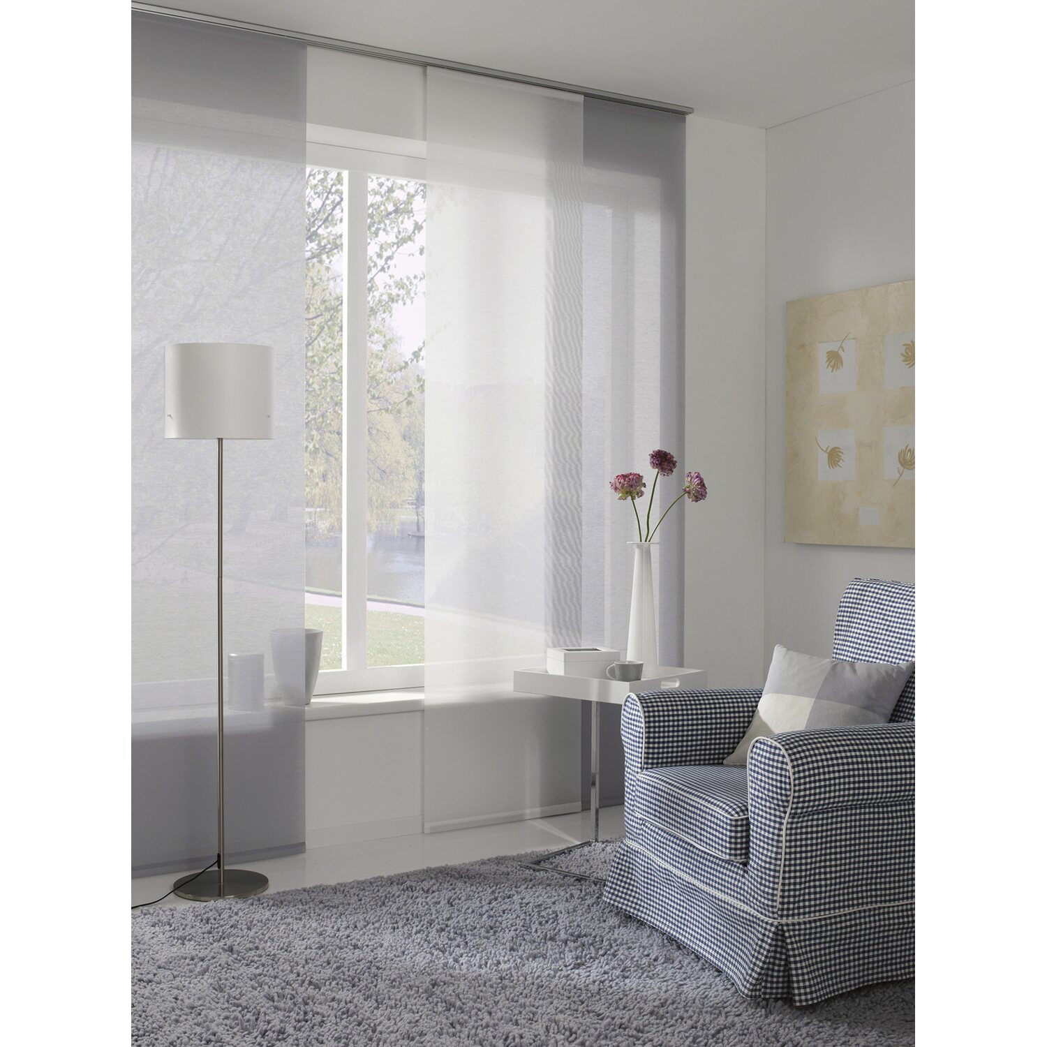 fenster vorhnge kurz ideen fr kche u klassisch und modern. Black Bedroom Furniture Sets. Home Design Ideas