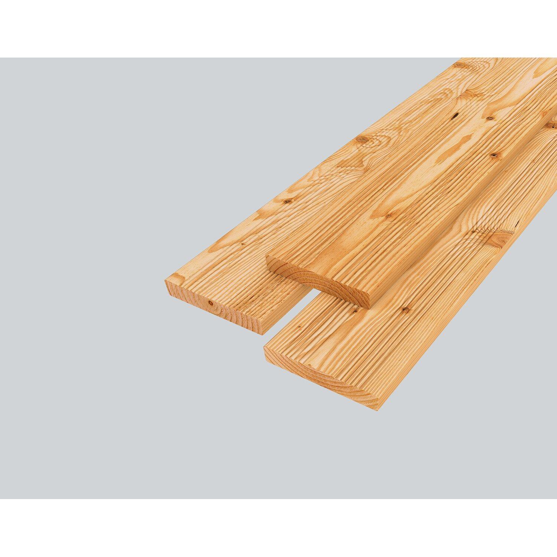 terrassendielen l rche obi tapeten 2017. Black Bedroom Furniture Sets. Home Design Ideas