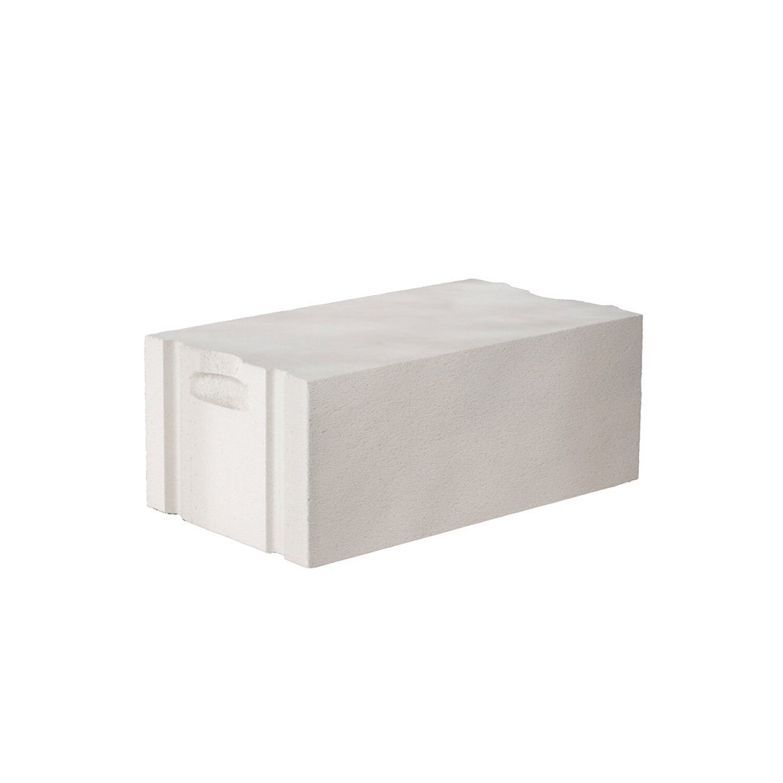 ytong planbauplatte pppl 0 50 5 cm kaufen bei obi. Black Bedroom Furniture Sets. Home Design Ideas