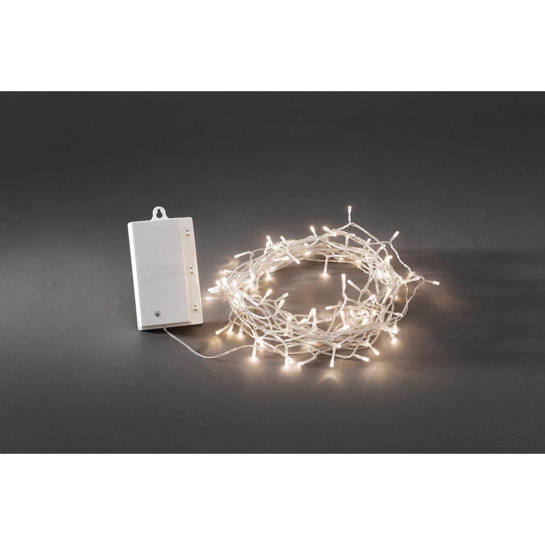 494033_1 Spannende Led Lichterketten Mit Batterie Dekorationen