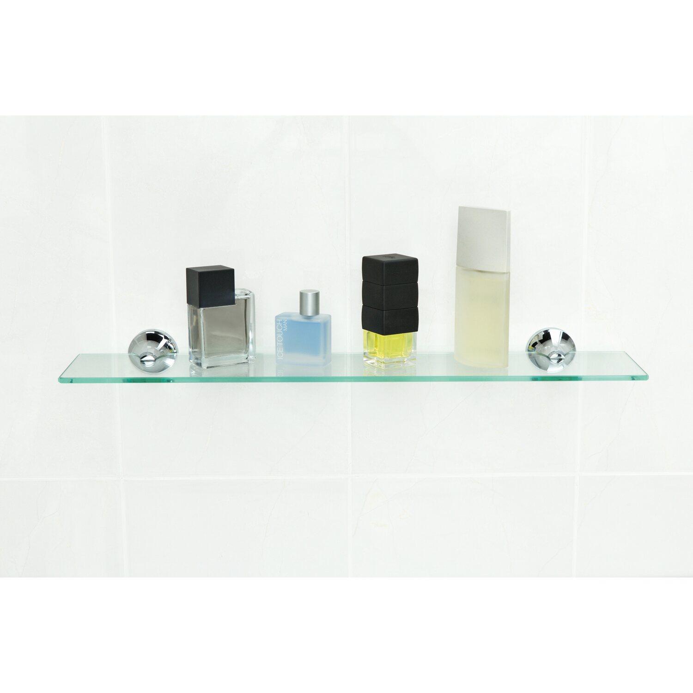 flexi fix torbay glas regal kaufen bei obi. Black Bedroom Furniture Sets. Home Design Ideas