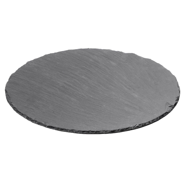 Tischplatte rund kaufen bei obi for Stahlwandpool rund obi