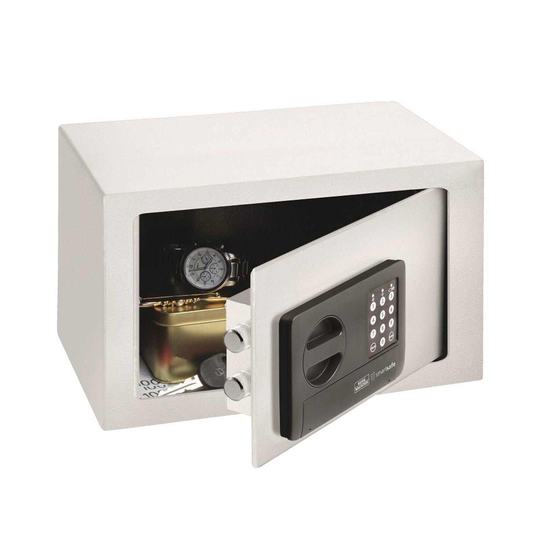 Obi De Tresor : tresor kaufen bei obi ~ Watch28wear.com Haus und Dekorationen