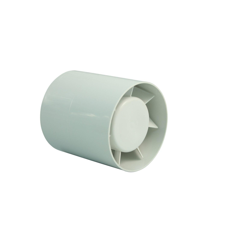 Ventilator kaufen bei OBI - OBI.ch