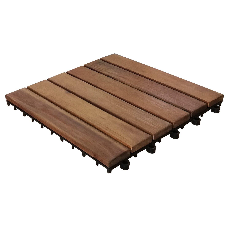 Holzplattli Kaufen Bei OBI