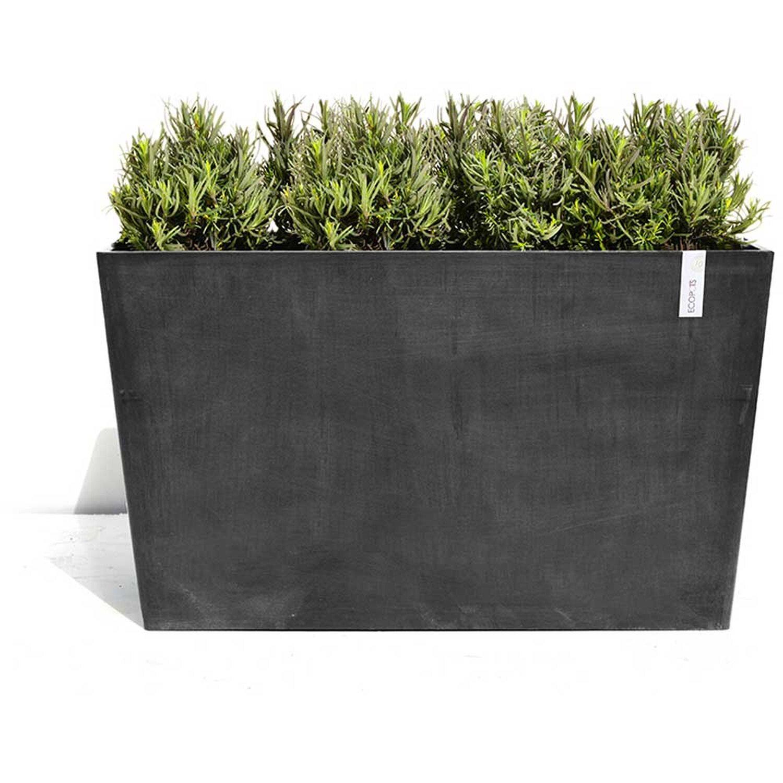 Gut gemocht Pflanztöpfe aussen kaufen bei OBI - OBI.ch VK51