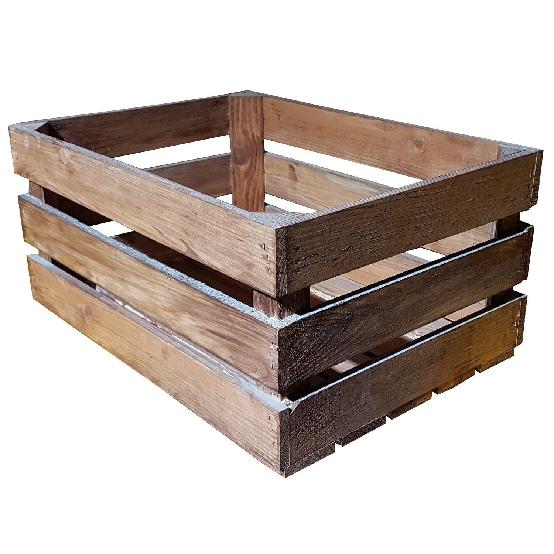 f0f3ae6933e65b Aufbewahrungsboxen kaufen bei OBI - OBI.ch